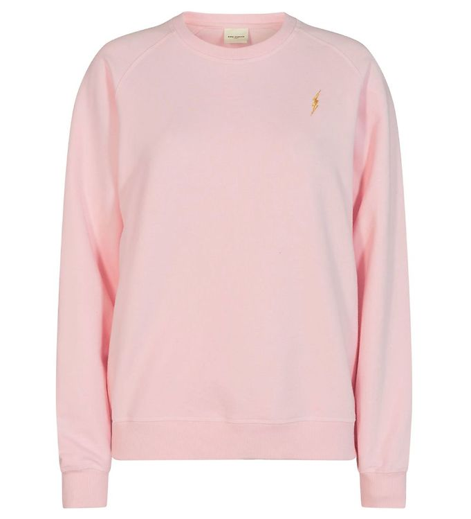 Petit by Sofie Schnoor Petit by Sofie Schnoor Sweatshirt - Coral
