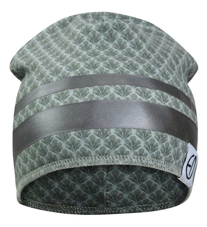 Image of Elodie Details Hue - Winter Beanie - Turquoise Nouveau (ED056)
