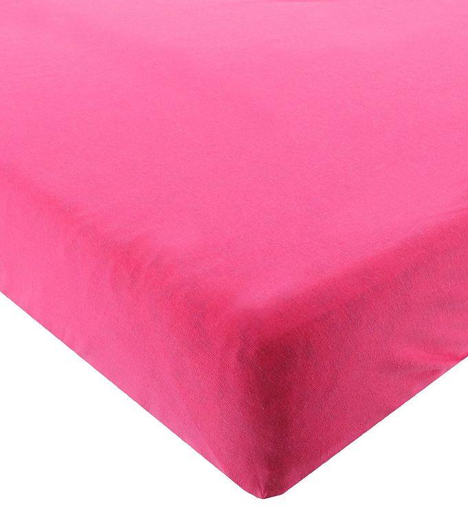 Image of Nørgaard Madsens Lagen 40X98 - Pink (HB576)