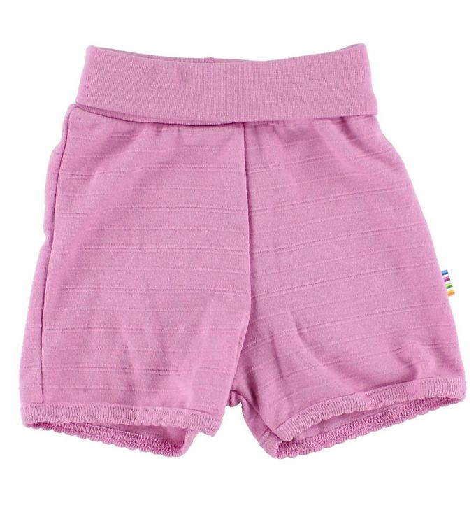 Image of Joha Shorts - Rosa (HU560)