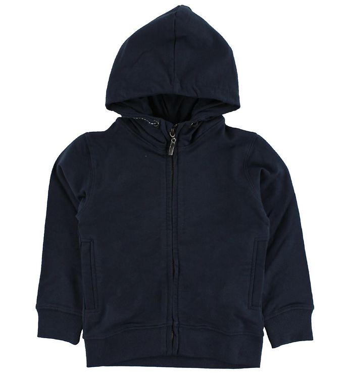 nordic-label-cardigan-navy