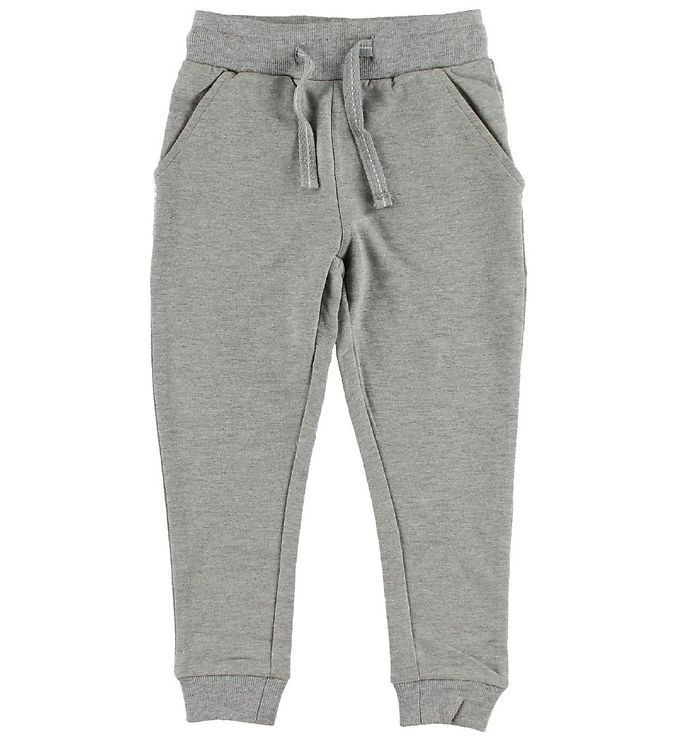 nordic-label-sweatpants-graameleret