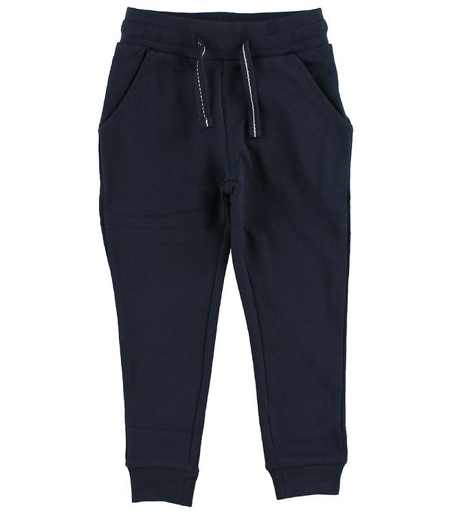 nordic-label-sweatpants-navy