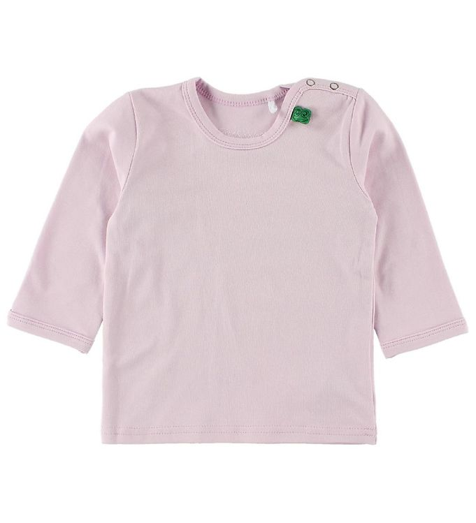 Image of Freds World Bluse - Lys Rosa (IP851)