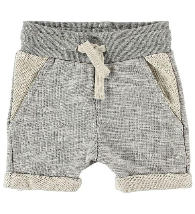 Shorts kampagne -40%
