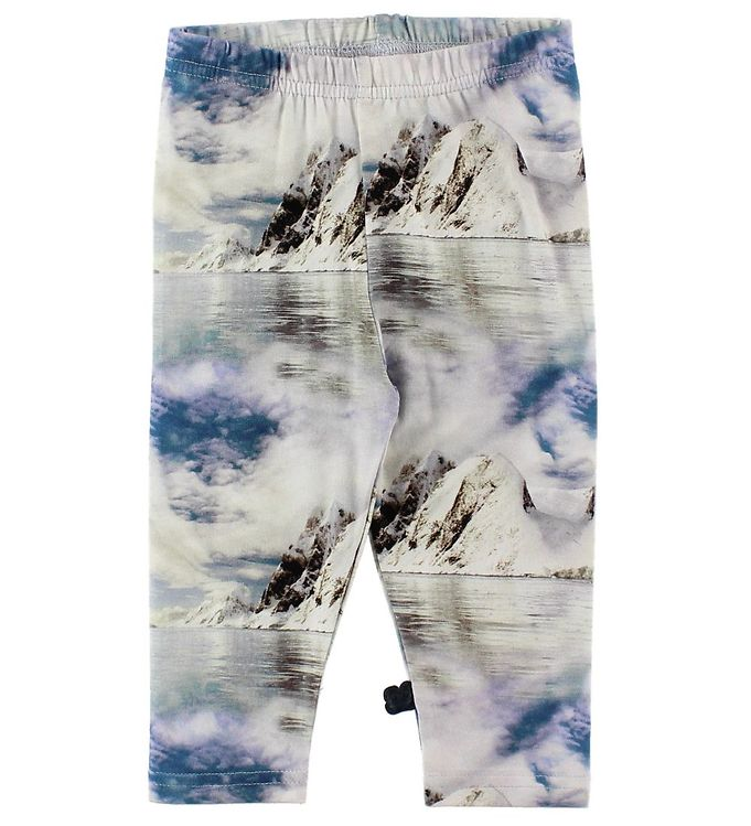 Image of Freds World Leggings - Arctic (JF739)