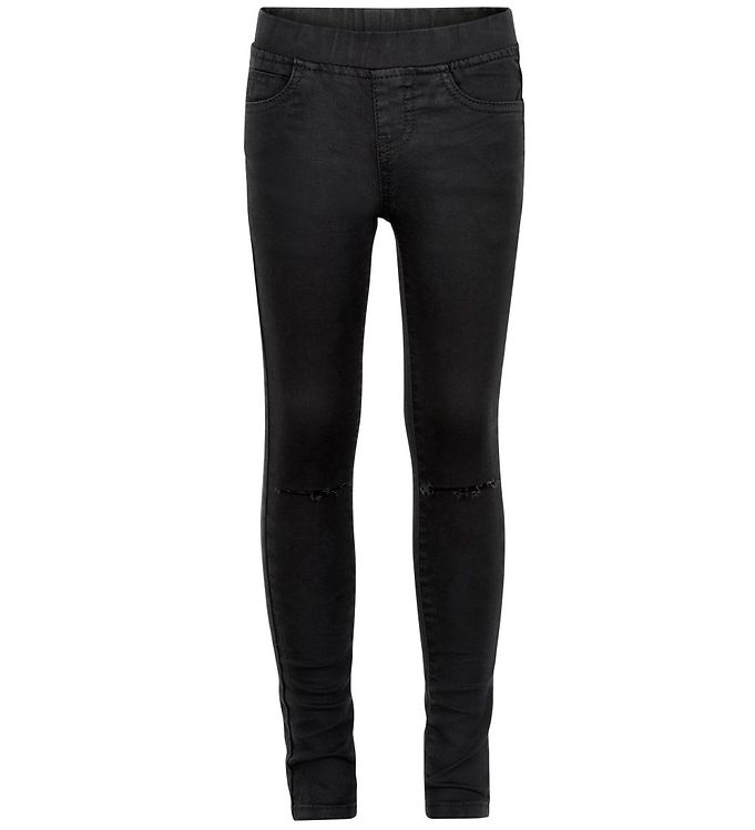 Image of The New Jeggings - Glee - Sort (JK547)