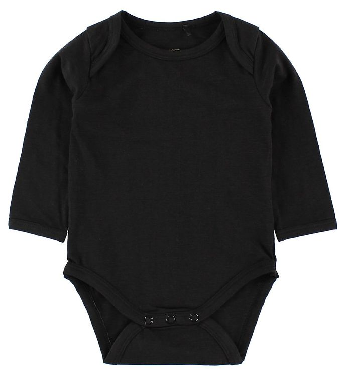 soft gallery Soft gallery body l/æ - bob - sort fra kids-world