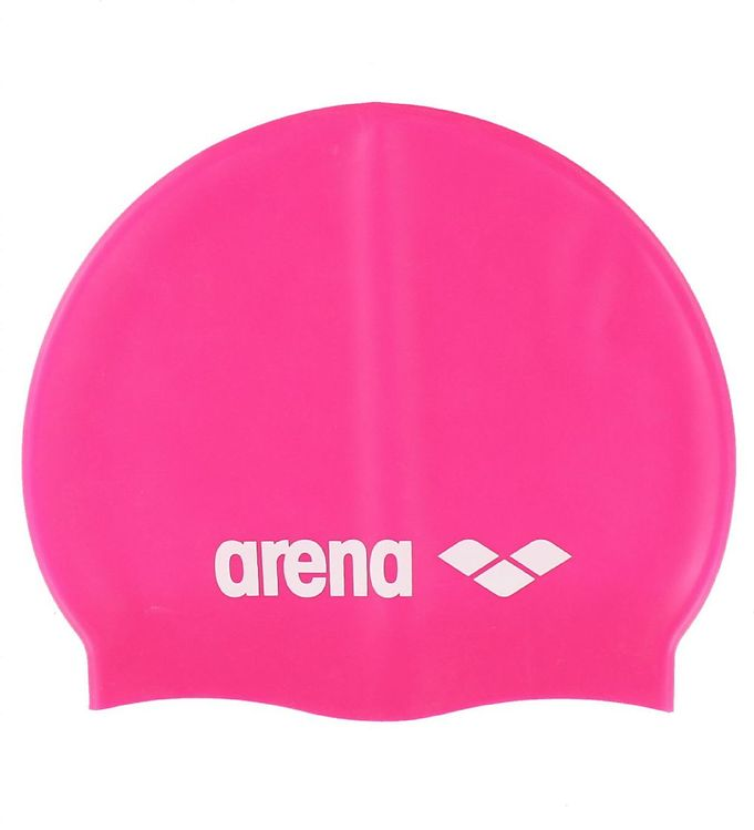 Image of Arena Badehætte - Training - Pink (JR524)