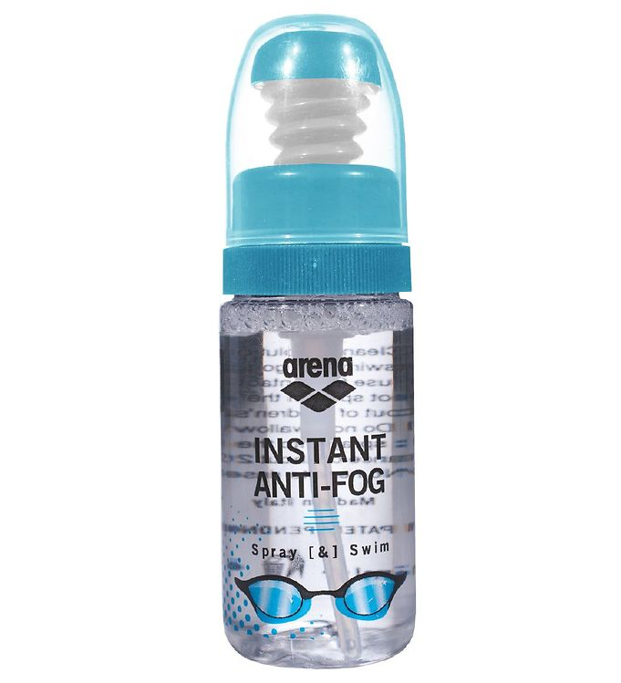 Image of Arena Spray - 35 ml - Anti-Dug (JR530)