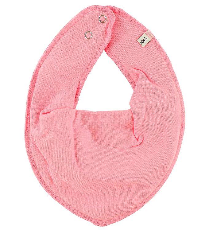Pippi savlesmæk - spids - rosa fra pippi på kids-world