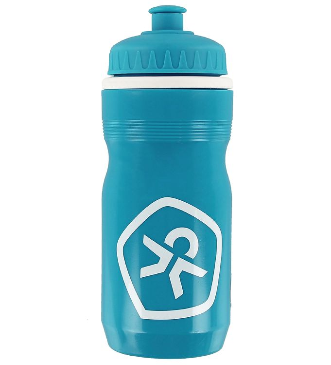Image of Color Kids Drikkedunk - Nate - 500 ml - Turkis (JS794)
