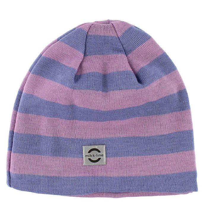 Mikk-Line Hue - Lavendel Lyselilla - Køb her med gratis fragt og ... 8ef55ec67e0