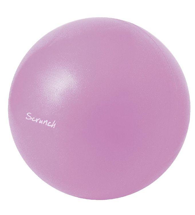 Billede af Scrunch Bold - Lavendel