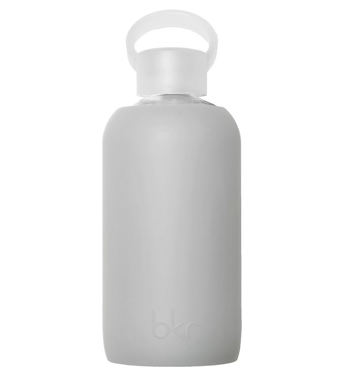 Image of Bkr Drikkedunk - 500 ml - London (JU343)
