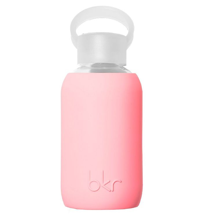 Image of Bkr Drikkedunk - 250 ml - Elle (JU359)