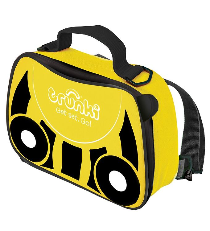 Image of Trunki Termotaske - Bi (JX348)