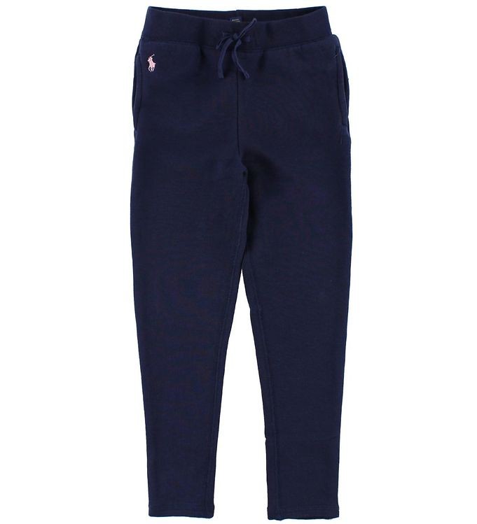 Polo Ralph Lauren Sweatpants - Navy