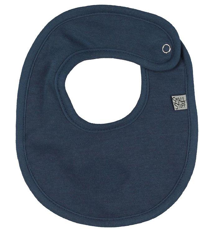 Smallstuff Savlesmæk - Mørkeblå