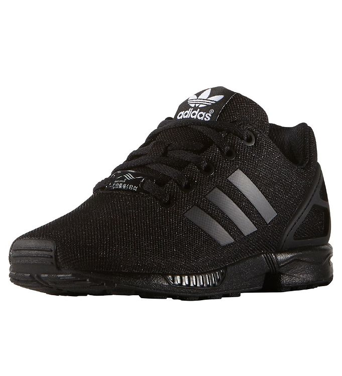 Trainers 6a729 Sort D6134 Adidas Flux Zx Wholesale YWIEDHe29