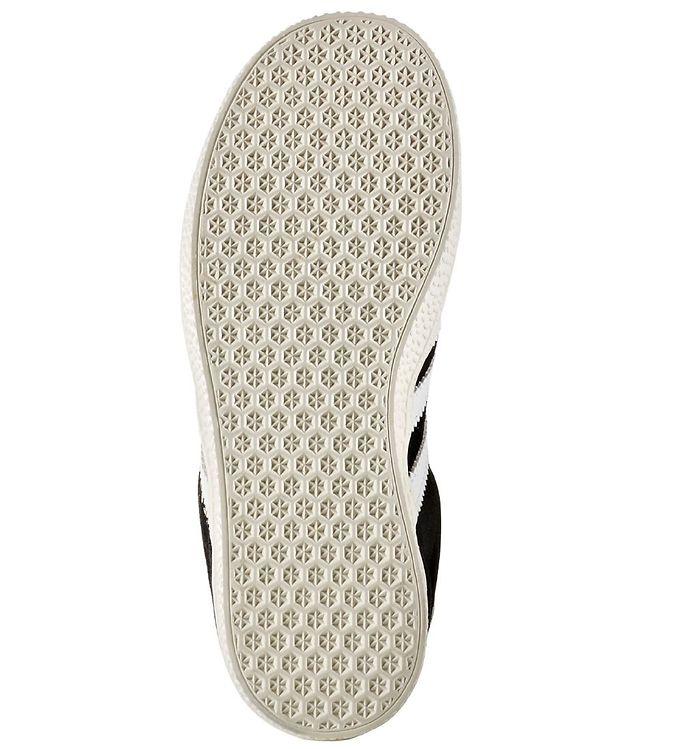 adidas Gazelle Sneakers Black BB2507