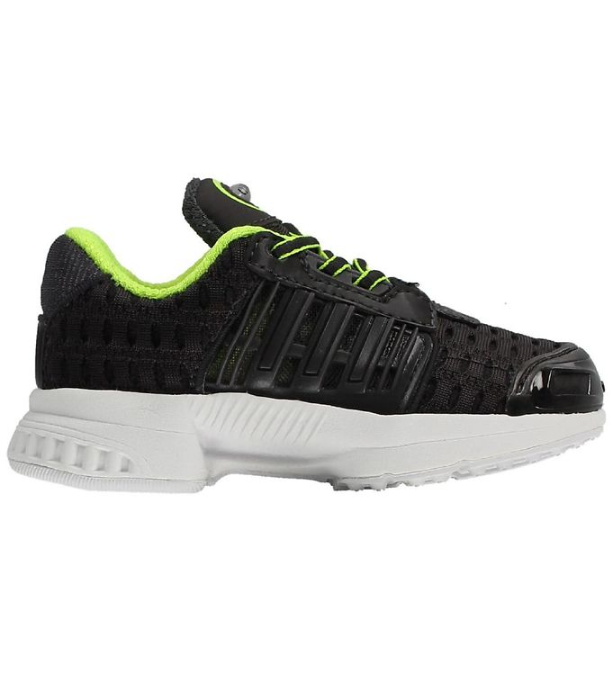 Image of adidas Originals Sko - Climacool 1 - Sort (KC157)