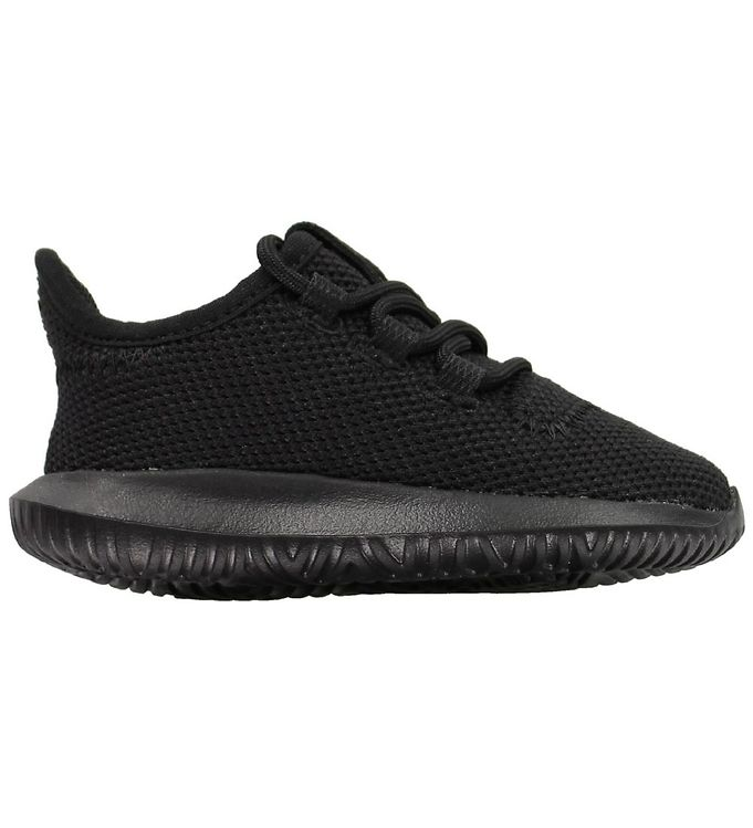 f1796a6e3ffa adidas Originals Sko - Tubular Shadow I - Sort