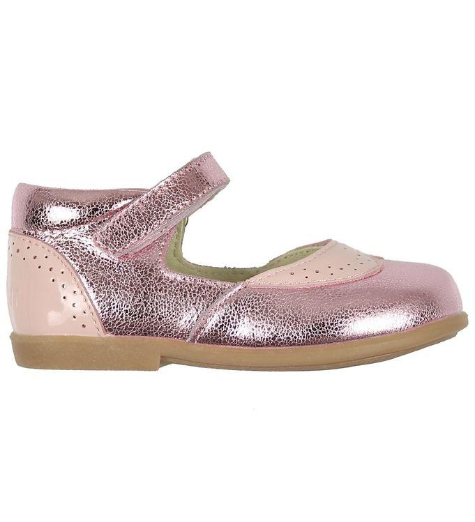 Image of En Fant Ballerina - Leda - Pink (KD278)