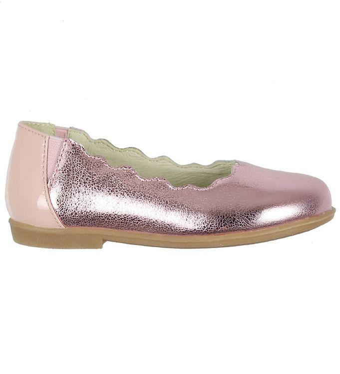 Image of En Fant Ballerina - Eris - Pink (KD299)