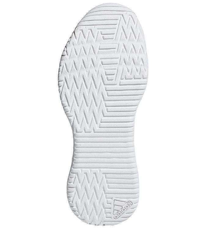 Shoes adidas PureBoost X Trainer 3.0 Ll CG3524 Cblack