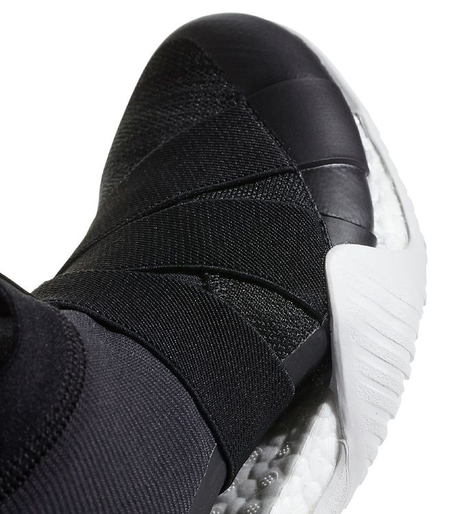 adidas Performance Sko PureBOOST x TRAINER 3.0 Sort