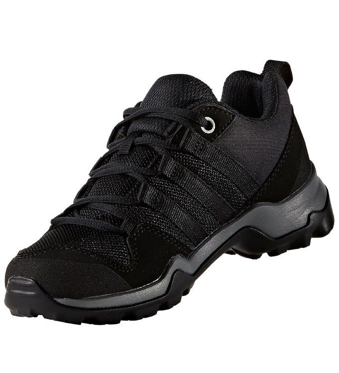 discount code for alle sort adidas wrestling sko af1ce 86418
