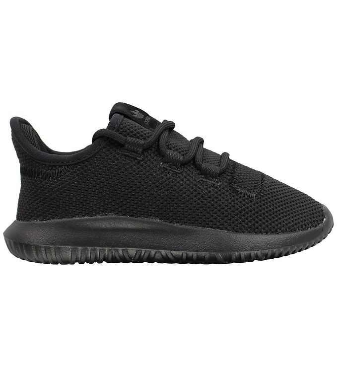 c5d0c7c48067 adidas Originals Sko - Tubular Shadow - Sort