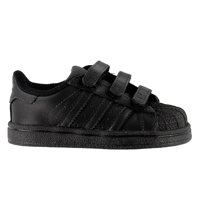 77583f4124c9 adidas Originals Sneakers med gratis levering finder du her