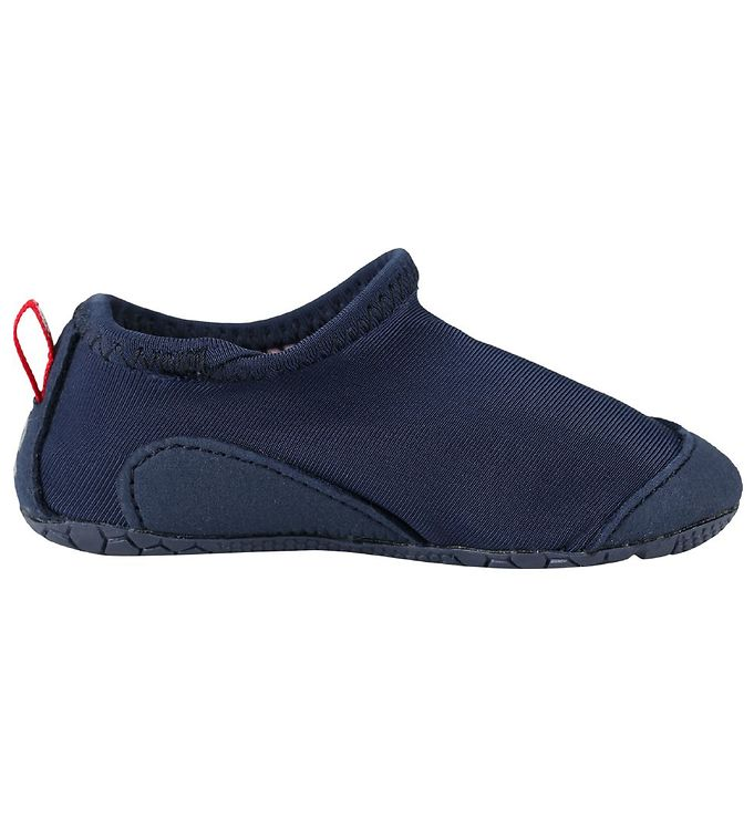 Image of   Reima Badesko - UV50+ - Twister - Navy