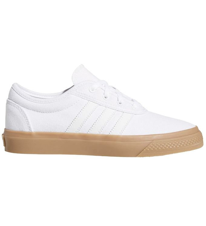 Image of adidas Originals Sko - Adi-Ease - Hvid (KF681)