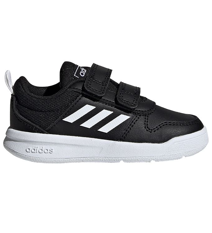 Image of adidas Performance - Tensaurus - Sort (KF760)