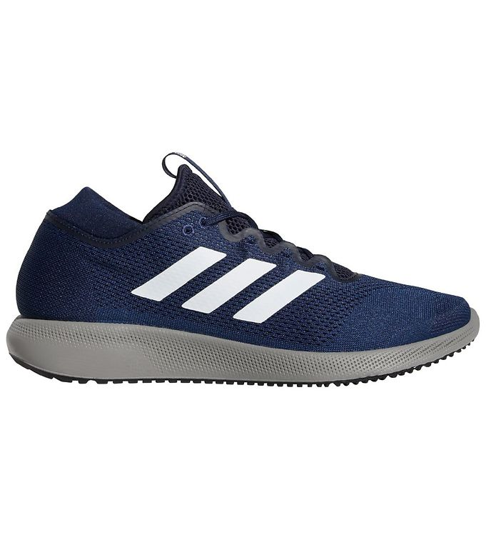 Image of adidas Performance Sko - Edge Flex M - Navy (KG537)
