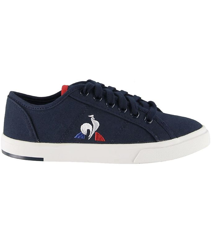 Image of Le Coq Sportif Sko - Verdon GS - Dress Blue (KH289)