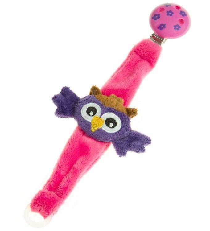 my-teddy-krudtugle-suttekade-pink-m-lilla