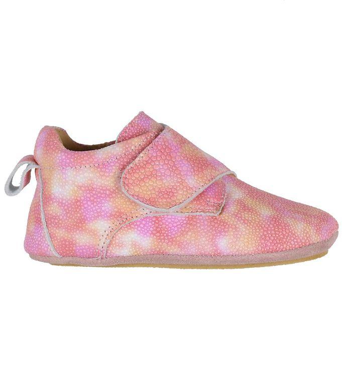 Image of Above Copenhagen Skindfutter - Pink Batik (LO540)