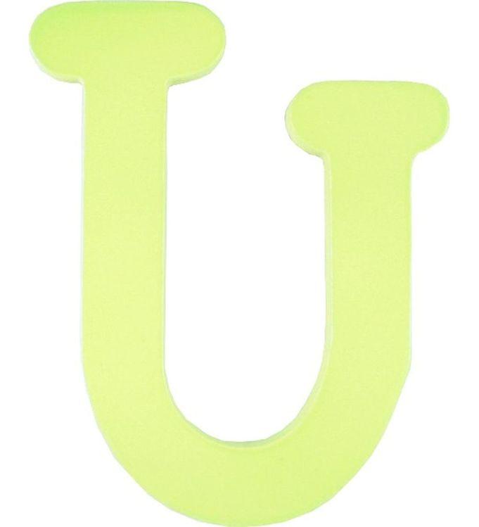 trabogstav-lime-u