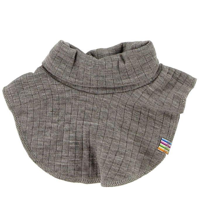cf6a6f0d Halsedisse i uld til baby & børn 0-16 år - Gratis fragt i DK