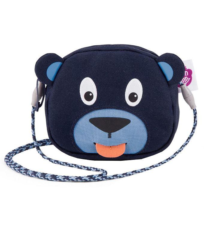Affenzahn Pung - Bobo Bear