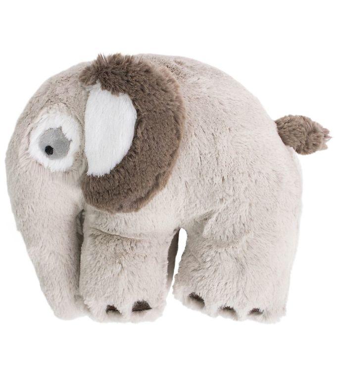 Image of Sebra Bamse - 20 cm - Elefant (MD550)
