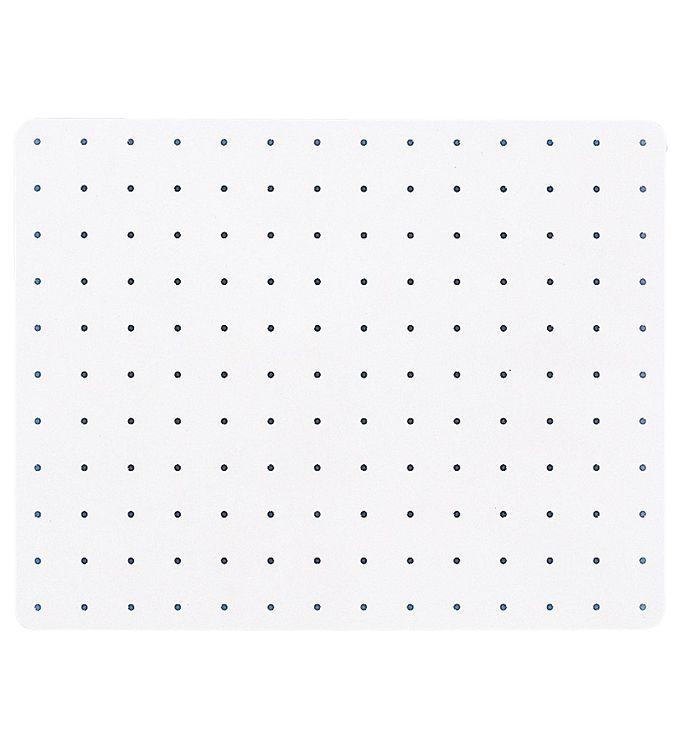 Image of Hama Maxi Stick Perleplade - Rektangel (ME394)