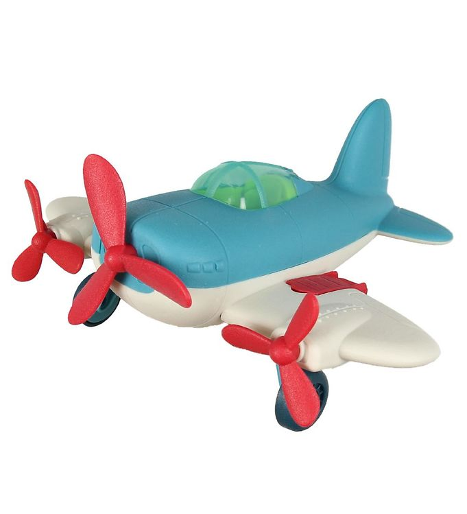 Image of Wonder Wheels Fly (MF625)