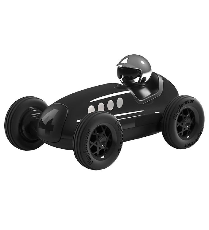 Image of Playforever Racerbil - 13,8 cm - Lorentino - Verona (MJ421)