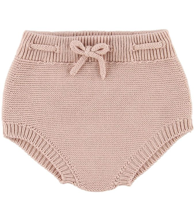 Image of Condor Bloomers - Stik - Rosa (MK048)
