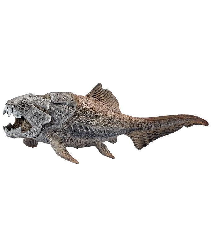 Schleich Dinosaurs - Dunkleosteus - L: 22 cm